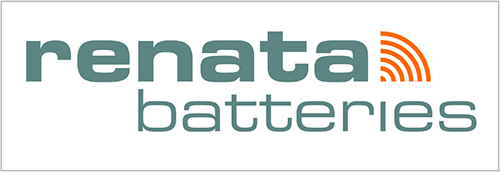 Ranata batteries
