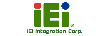 IEI Integration Corp.