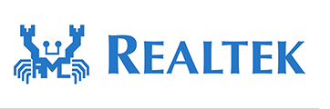 Realtek Semiconductor